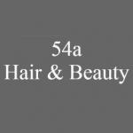 54a Hair & Beauty