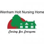 Wenham Holt Nursing Home Ltd