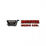 Monster Skips Ltd