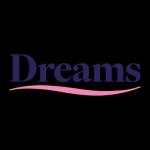 Dreams Stafford