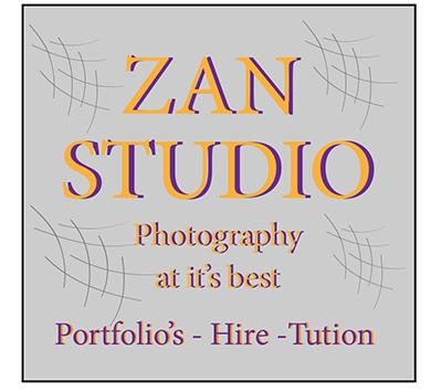 Zan Avatar