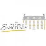 The Window Sanctuary