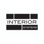 Interior Systems Wales Ltd