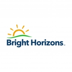 Bright Horizons Southborough Woodlands Preschool