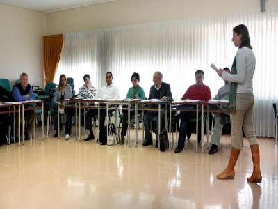 Practitioner Diploma in Clinical Hypnotherapy (PDCHyp)
