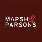Marsh & Parsons Richmond Estate Agents