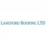 Langford Roofing Ltd