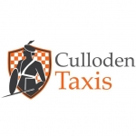 Culloden Taxis