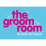 The Groom Room Corstorphine