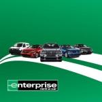 Enterprise Rent-A-Car - Brighton Portslade