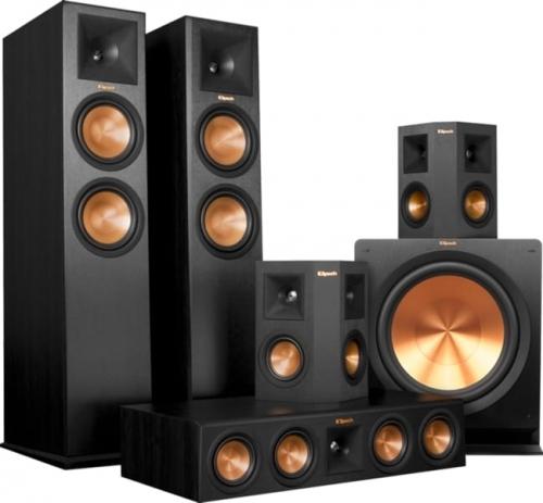 Audio Visual Installation Services Harrogate