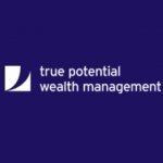 Barrie Kent @ True Potential Wealth Management LLP