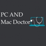 PC & Mac Doctor