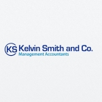 Kelvin Smith & Co.