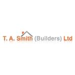 T.A Smith Builders Ltd