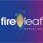 Fireleaf Marketing