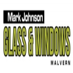 Mark Johnson Glass and Windows