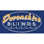 Devonshire Blinds