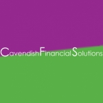 Cavendish Financial Solutions