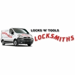LOCKS n TOOLS