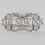 The New Inn Clapham