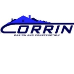 Corrin Design & Construction