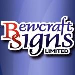Bewcraft Signs Ltd