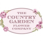 The Country Garden Flower Co