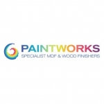 Paintworks UK Ltd
