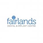 Fairlands Dental & Implant Centre