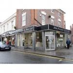 John Pargeter & Sons Ltd