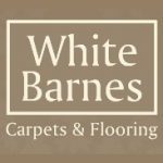 White Barnes Carpet & Flooring