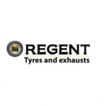 Regent Tyres & Exhausts Ltd