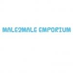 Male2maleemporium