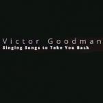 Victor Goodman