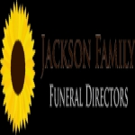 Jackson Family Funeral Directors