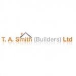 T.A Smith Builders Ltd