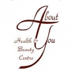 About You Health & Beauty Centre