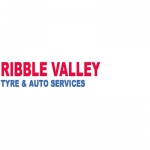 RIBBLE VALLEY TYRE & AUTOS LIMITED