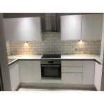 House Renovations Ltd