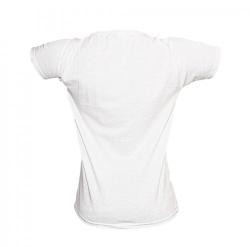 Designer t-shirt 1