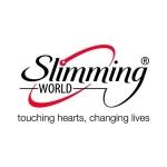 Slimming  World Cumbria