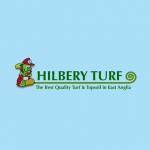 Hilbery Turf