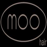 Moo Hair Salon