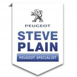 Steve Plain Peugeot Specialist