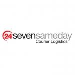 24Sevensameday Ltd