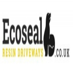 Ecoseal