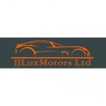 JJ Lux Motors