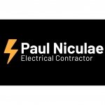 Paul Niculae Electrical Contractors