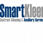 SmartKleen Carpet and Upholstery Cleaners